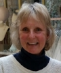 Deborah Watkins-parker